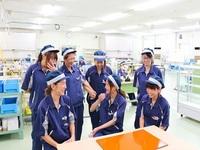 「株式会社日本特殊管製作所」のイメージ